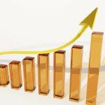 投資信託の長期保有のススメ