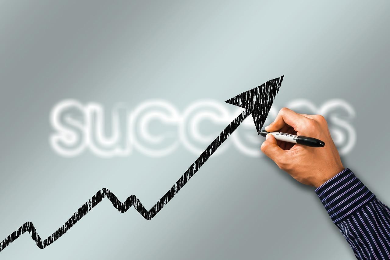 投資で成功する為の哲学