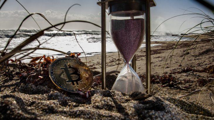 仮想通貨は投資に値するか?